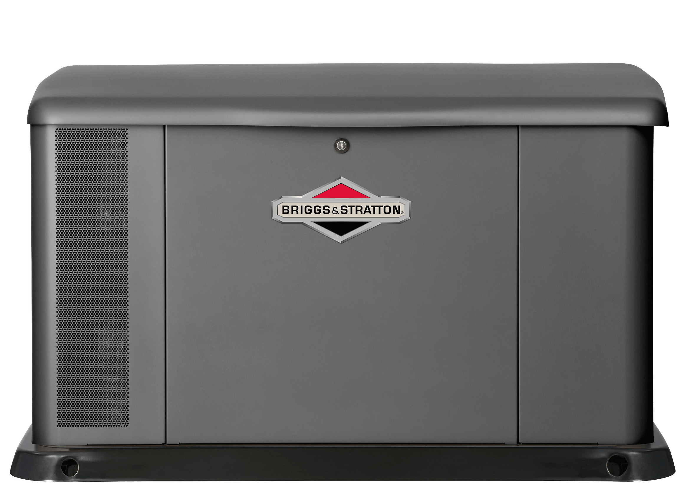 Natural Gas To Lp Conversion Water Heater